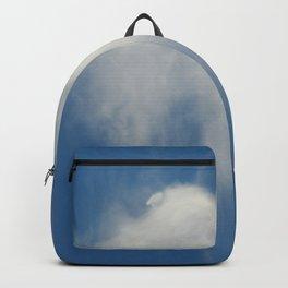 Cloud Bird Backpack