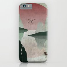 Two Of Seven iPhone 6s Slim Case