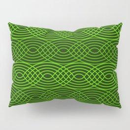 Op Art 79 Pillow Sham