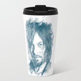 DARYL DIXON Travel Mug