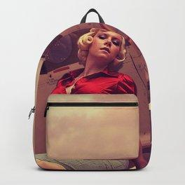 Janie Backpack