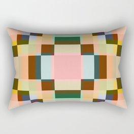 Shikome Rectangular Pillow