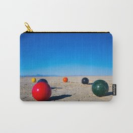 Croplaya Carry-All Pouch