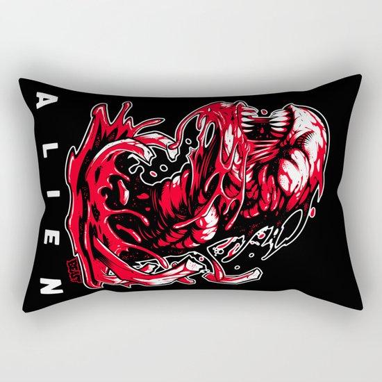 ALIEN: KANE'S SON Rectangular Pillow