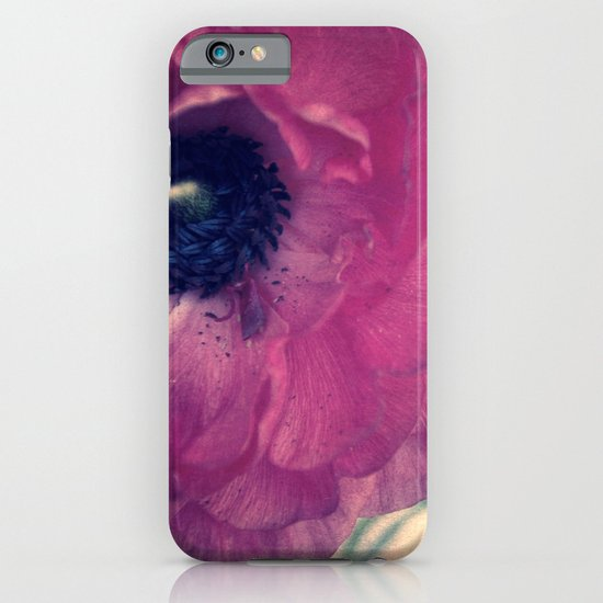 powerful iPhone & iPod Case