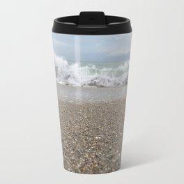 Wash Me Away Travel Mug