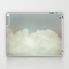 Come With Me, Wendy Laptop & iPad Skin
