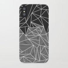 Bella Rays iPhone X Slim Case