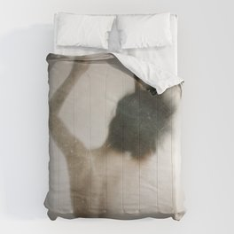 Movimento Comforters