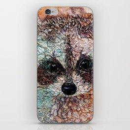 Kit iPhone Skin