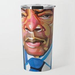 John Lewis Travel Mug