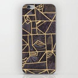 OG'd iPhone Skin