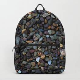 Garden Path Backpack