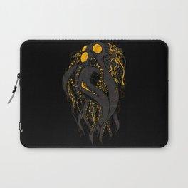 Octobot Laptop Sleeve