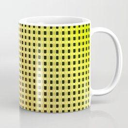 Small and little summer pattern Coffee Mug