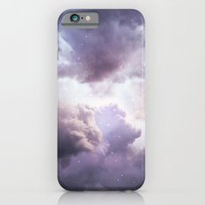 The Skies Are Painted II iPhone 6s Slim Case
