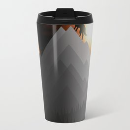 WTF ECLIPSE Travel Mug