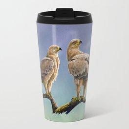 Tawy Eagles Travel Mug