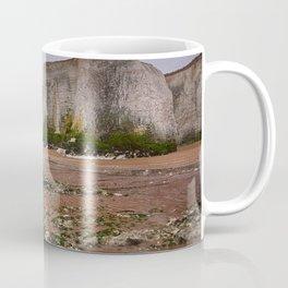 Botany Bay Coffee Mug