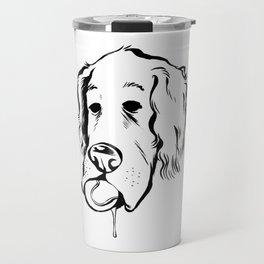 Baballe Travel Mug