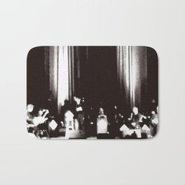 Play That Music (The Best Camera Series) Bath Mat