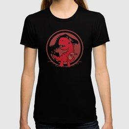 C-Rex T-shirt