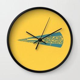 Transmit Wall Clock
