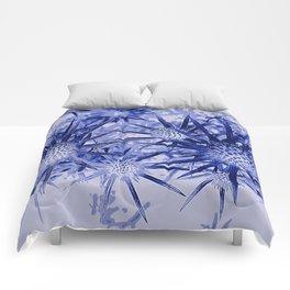 Felicia Comforters