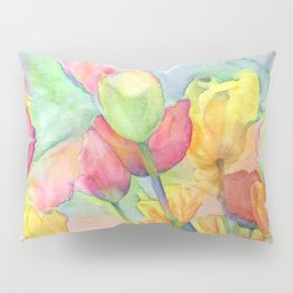 Renewal Pillow Sham