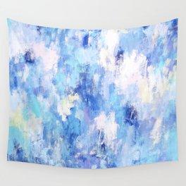 nuru #84 Wall Tapestry