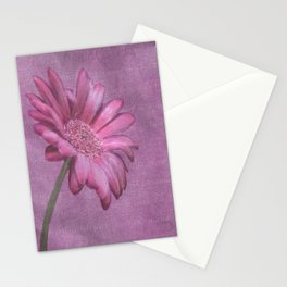 Awakening - Artistic Expressions by KJ DeWaal Stationery Cards