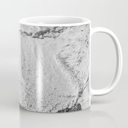 Standing in the currents with you Coffee Mug