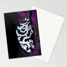Urban Crawl Stationery Cards