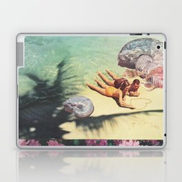 Sea Collections Laptop & iPad Skin