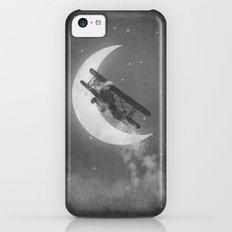 Night Flight  Slim Case iPhone 5c