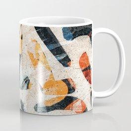 Pattern № 3 Coffee Mug