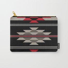SADO Arabic Pattern  Carry-All Pouch