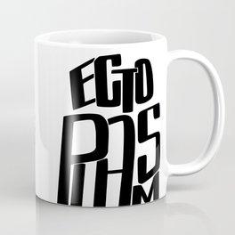 Ectoplasm! Coffee Mug