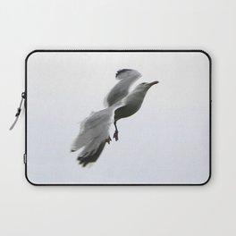 Bird!3 Laptop Sleeve