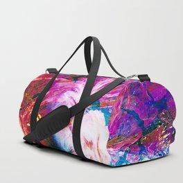 The Core Duffle Bag