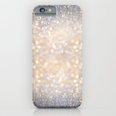 Glimmer of Light Slim Case iPhone 6