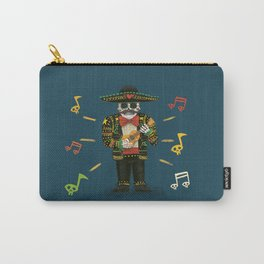 Musikero Carry-All Pouch