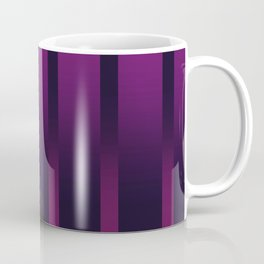 Time for Giving Up the Ghost Coffee Mug