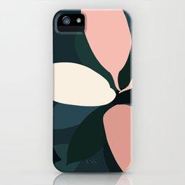 plant 111 iPhone Case