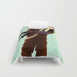 Wookielove Comforters