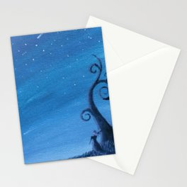 Stargazer Stationery Cards
