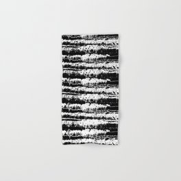 RH-001 Hand & Bath Towel