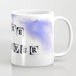 ink.0 Coffee Mug