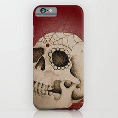 Outta My Skull iPhone 6s Slim Case
