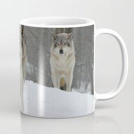 Posse Coffee Mug